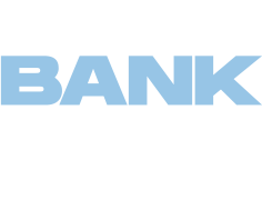 New Bank Rail